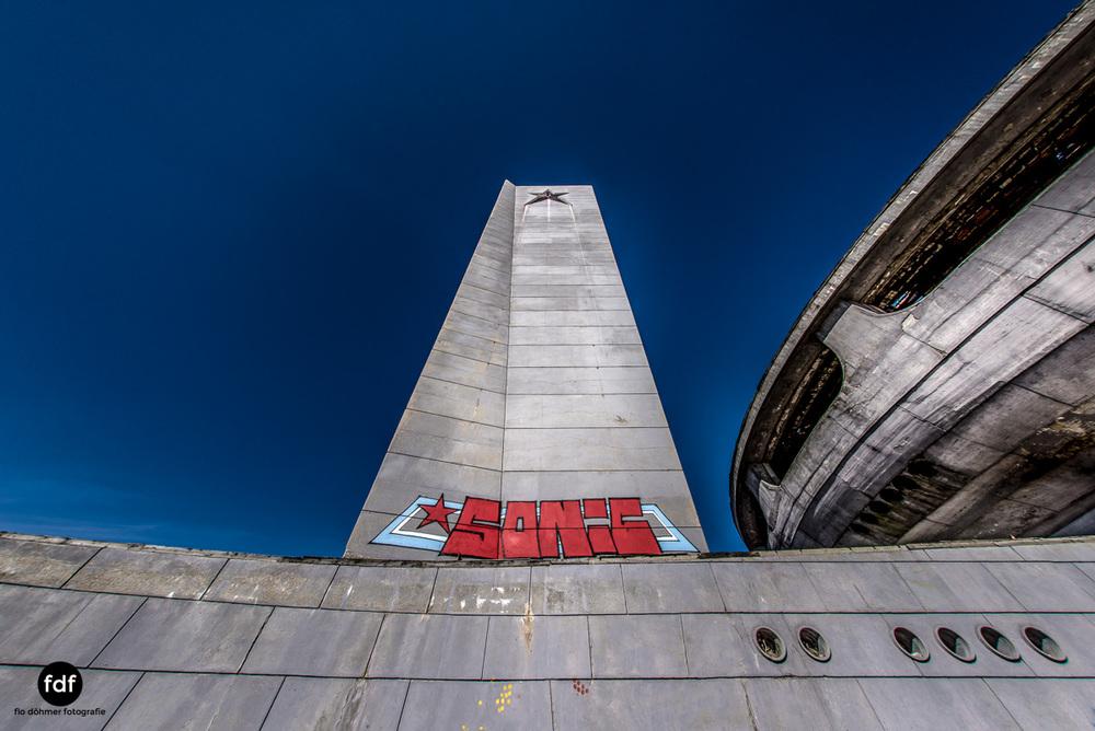 Buzludzha-Monument-Kommunismus-UFO-Shipka-Bulgarien-Lost-Place-109.JPG