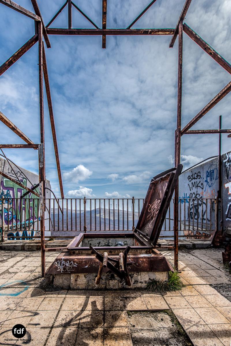 Buzludzha-Monument-Kommunismus-UFO-Shipka-Bulgarien-Lost-Place-1358.JPG