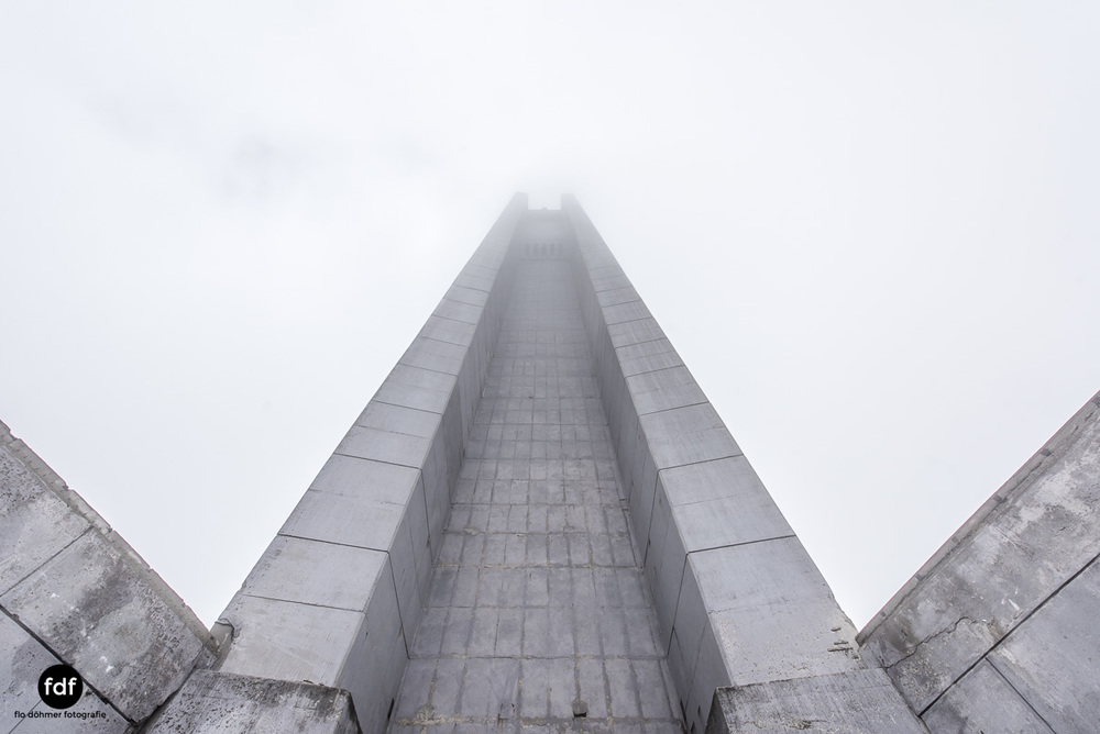 Buzludzha-Monument-Kommunismus-UFO-Shipka-Bulgarien-Lost-Place-2023.JPG
