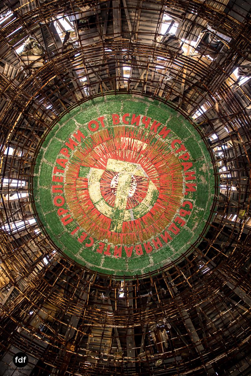 Buzludzha-Monument-Kommunismus-UFO-Shipka-Bulgarien-Lost-Place-1115.JPG