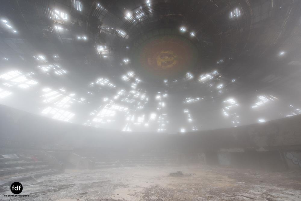 Buzludzha-Monument-Kommunismus-UFO-Shipka-Bulgarien-Lost-Place-1807.JPG
