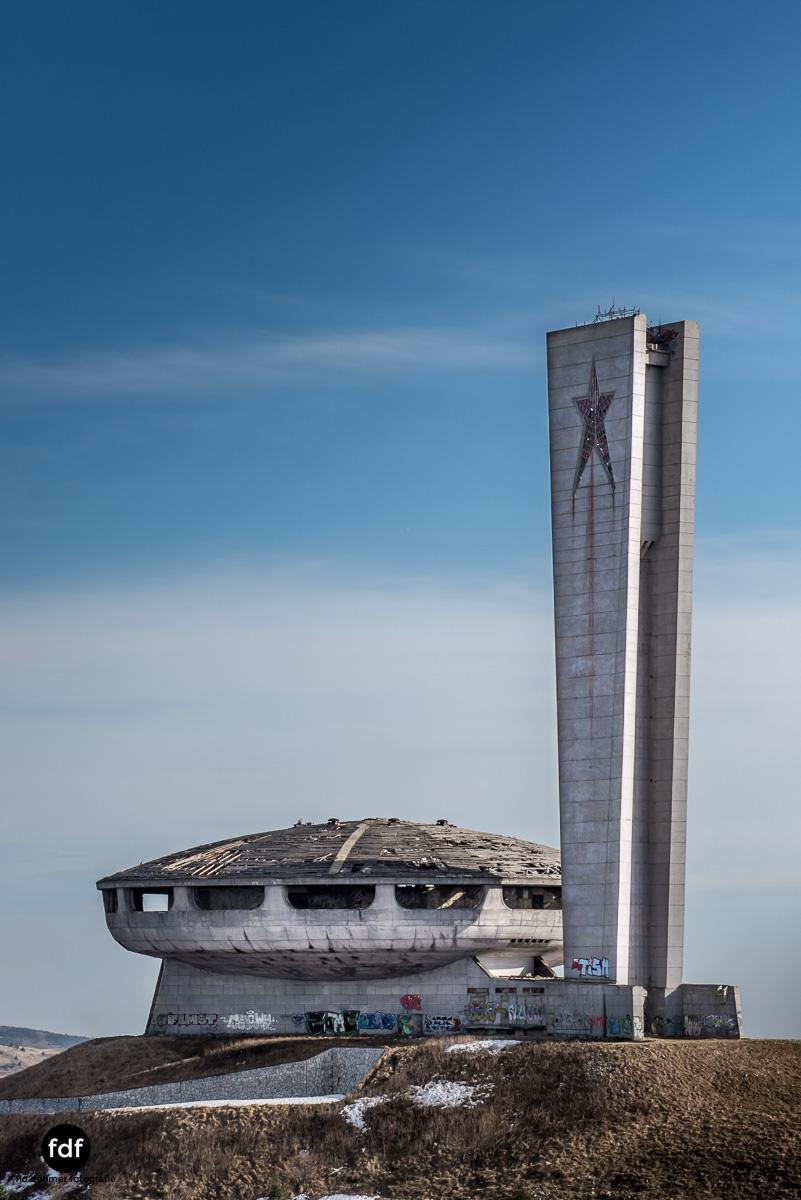 Buzludzha-Monument-Kommunismus-UFO-Shipka-Bulgarien-Lost-Place-194.JPG