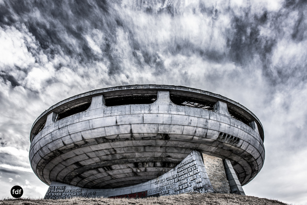 Buzludzha-Monument-Kommunismus-UFO-Shipka-Bulgarien-Lost-Place-215.JPG