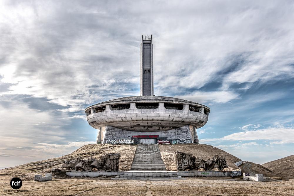 Buzludzha-Monument-Kommunismus-UFO-Shipka-Bulgarien-Lost-Place-261.JPG