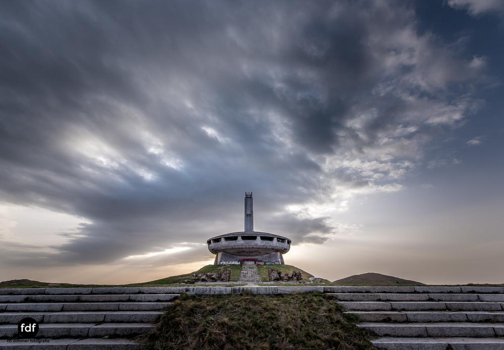 Buzludzha-Monument-Kommunismus-UFO-Shipka-Bulgarien-Lost-Place-513.JPG