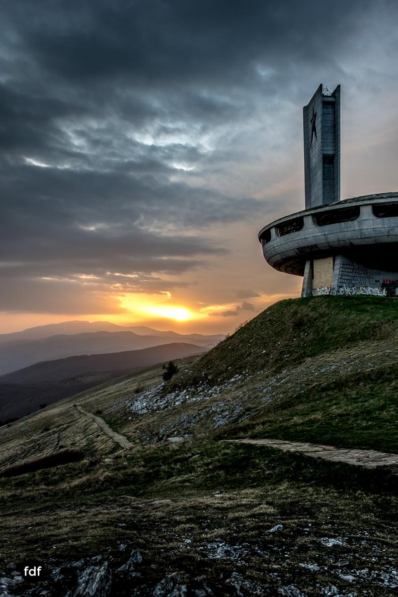 Buzludzha-Monument-Kommunismus-UFO-Shipka-Bulgarien-Lost-Place-749.JPG