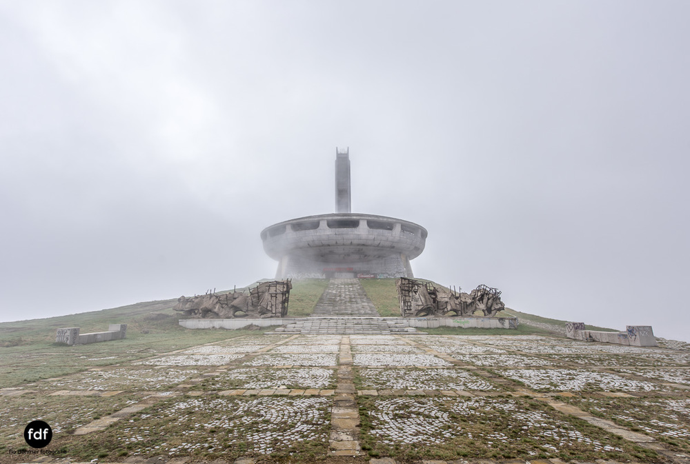 Buzludzha-Monument-Kommunismus-UFO-Shipka-Bulgarien-Lost-Place-2087.JPG