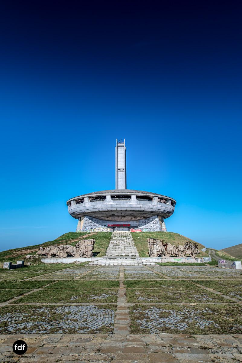 Buzludzha-Monument-Kommunismus-UFO-Shipka-Bulgarien-Lost-Place-890.JPG