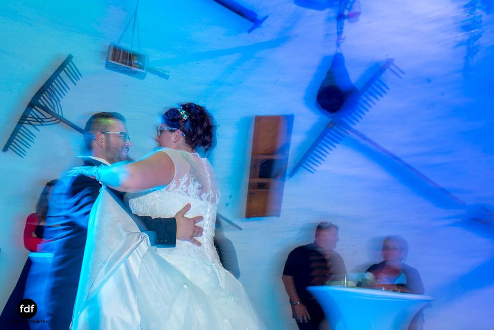 HochzeitC&C-2043.JPG