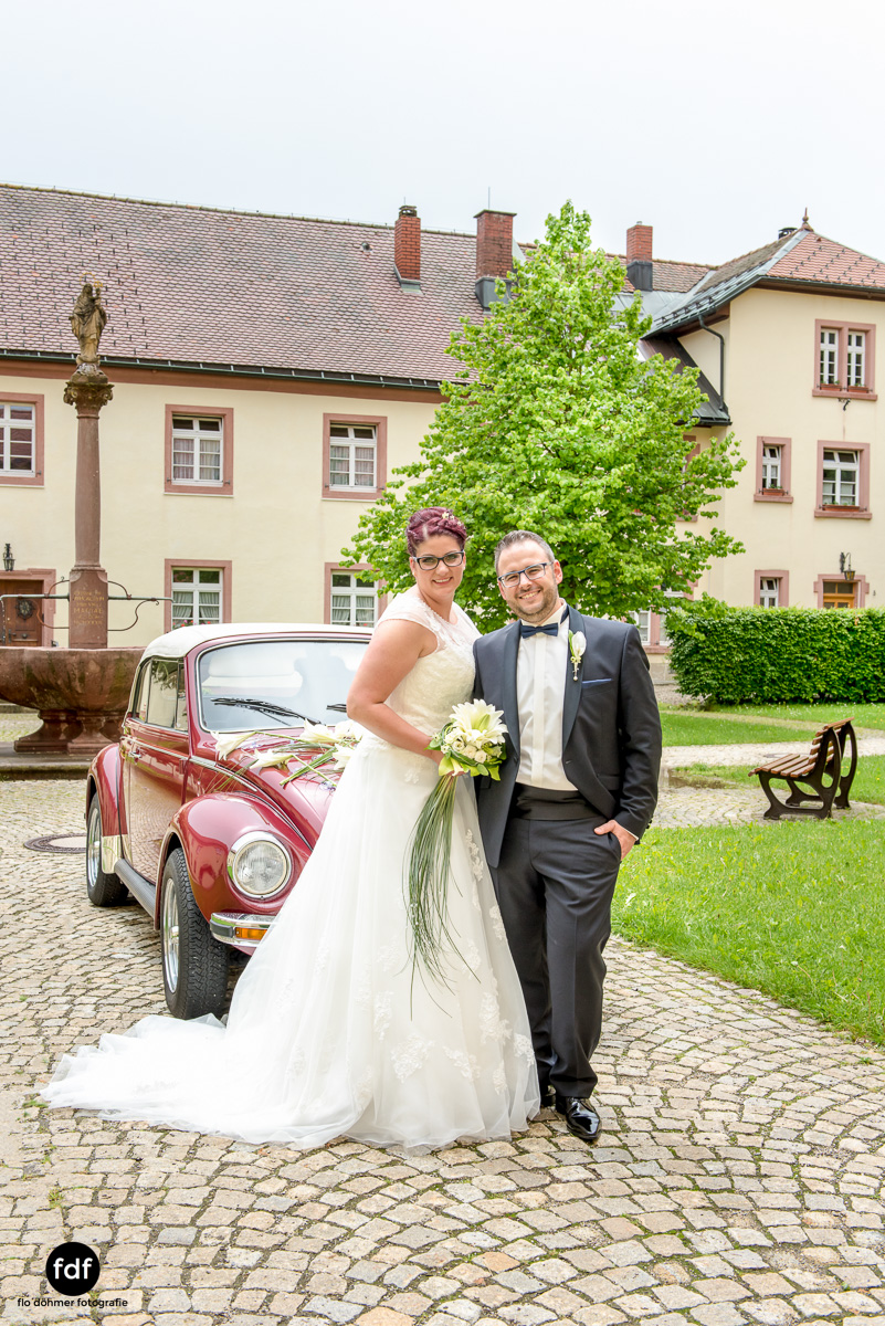 HochzeitC&C-288.JPG