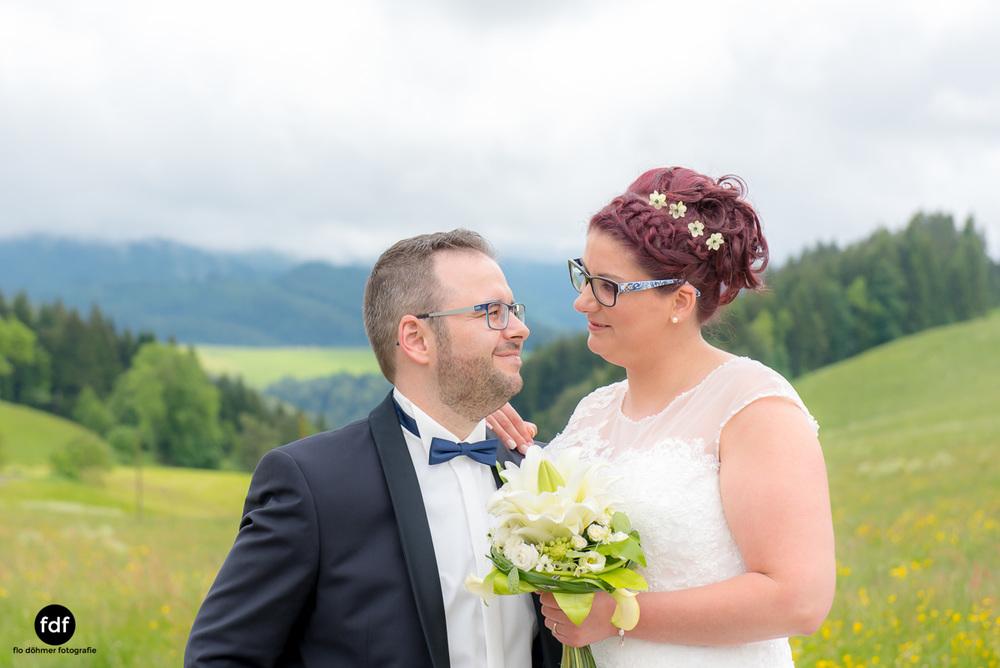 HochzeitC&C-519.JPG