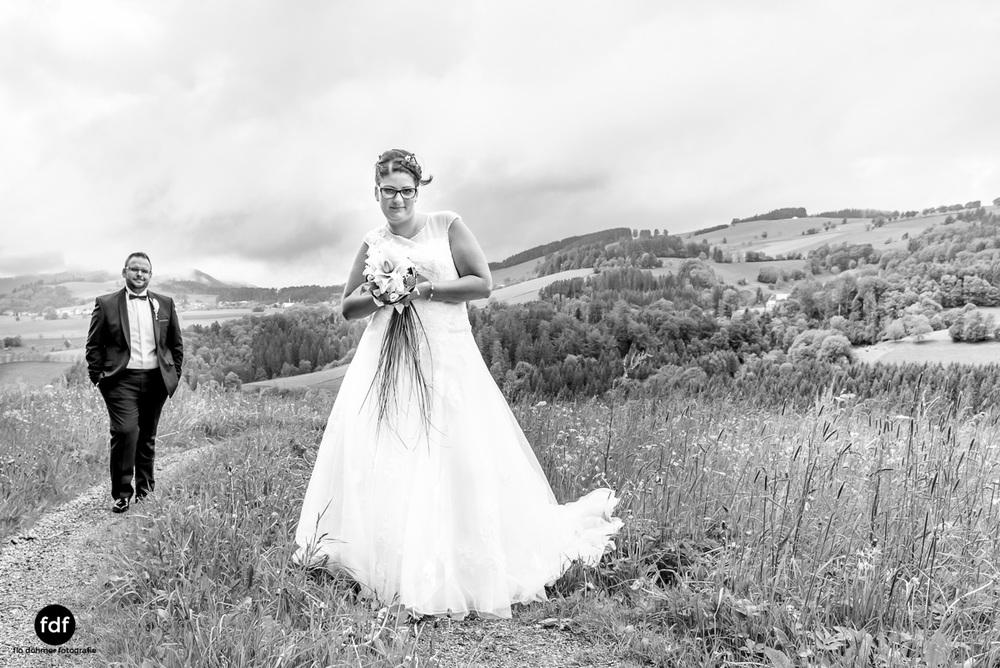 HochzeitC&C-581-2.JPG