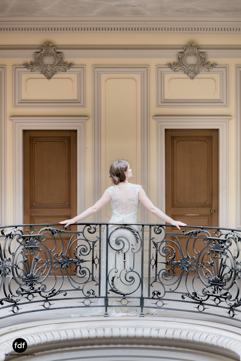 Chateau-Lumiere-Braut-Lost-Place-Urbex-Frankreich-205.JPG