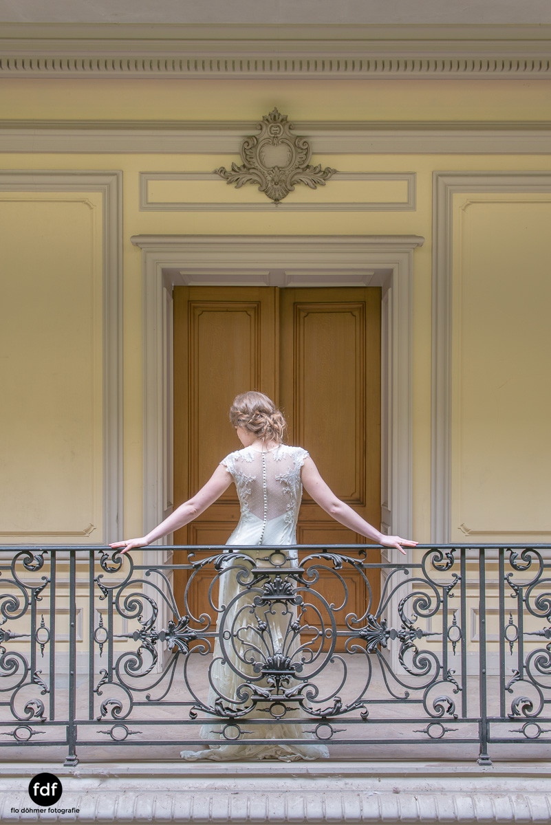 Chateau-Lumiere-Braut-Lost-Place-Urbex-Frankreich-230.JPG