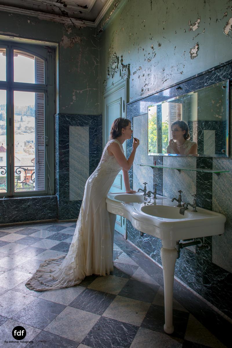 Chateau-Lumiere-Braut-Lost-Place-Urbex-Frankreich-240.JPG