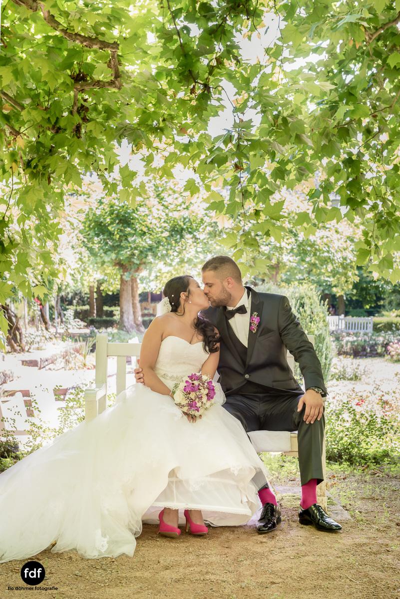 Hochzeit-S&J-Shooting-Portraits-Brautkleid-Wedding-3.JPG