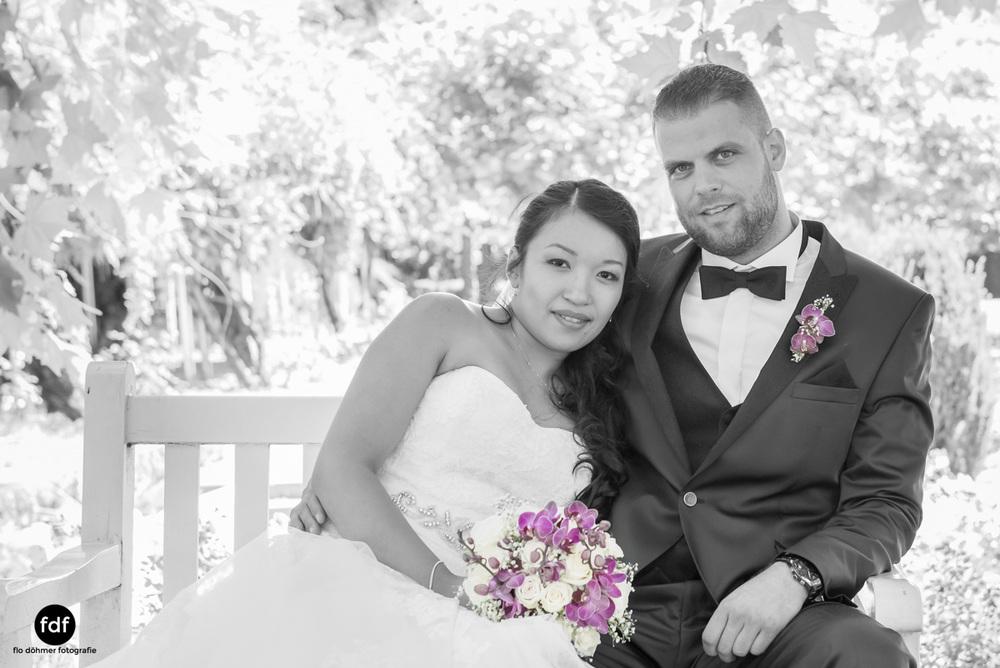Hochzeit-S&J-Shooting-Portraits-Brautkleid-Wedding-4.JPG