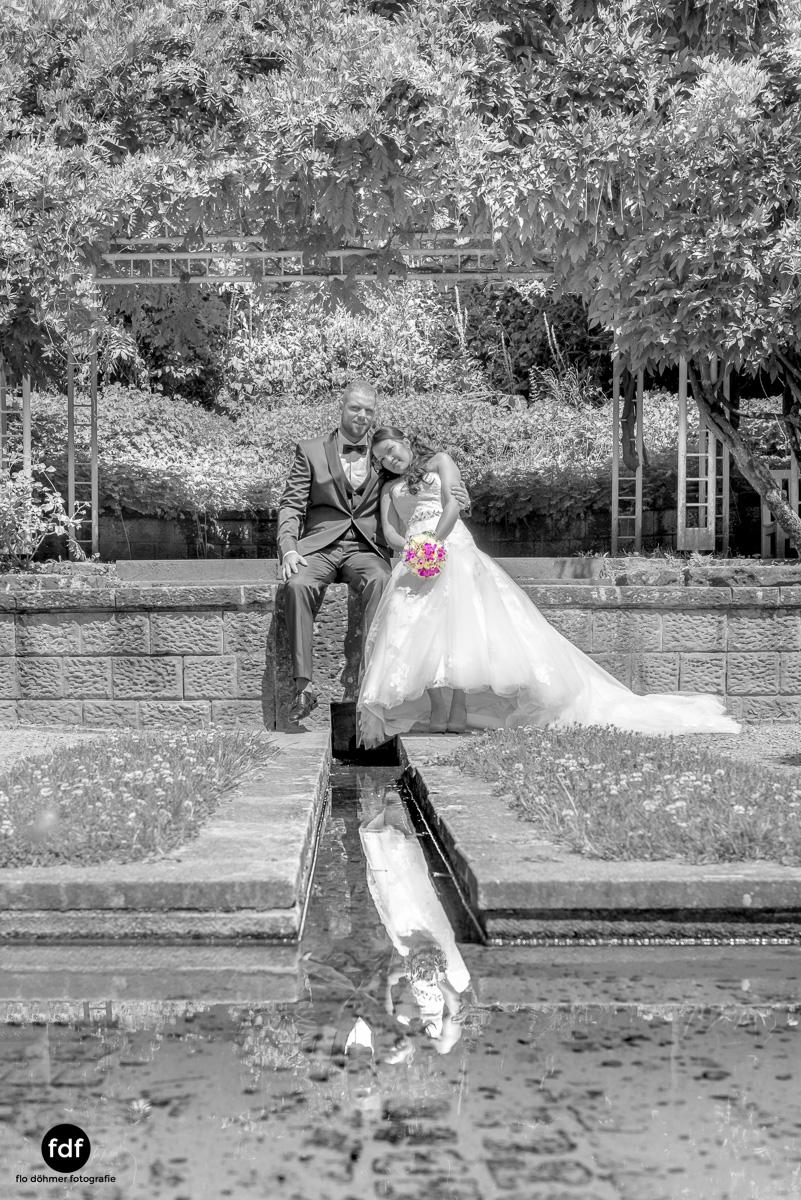 Hochzeit-S&J-Shooting-Portraits-Brautkleid-Wedding-7.JPG