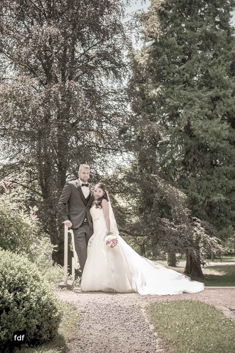 Hochzeit-S&J-Shooting-Portraits-Brautkleid-Wedding-10.JPG