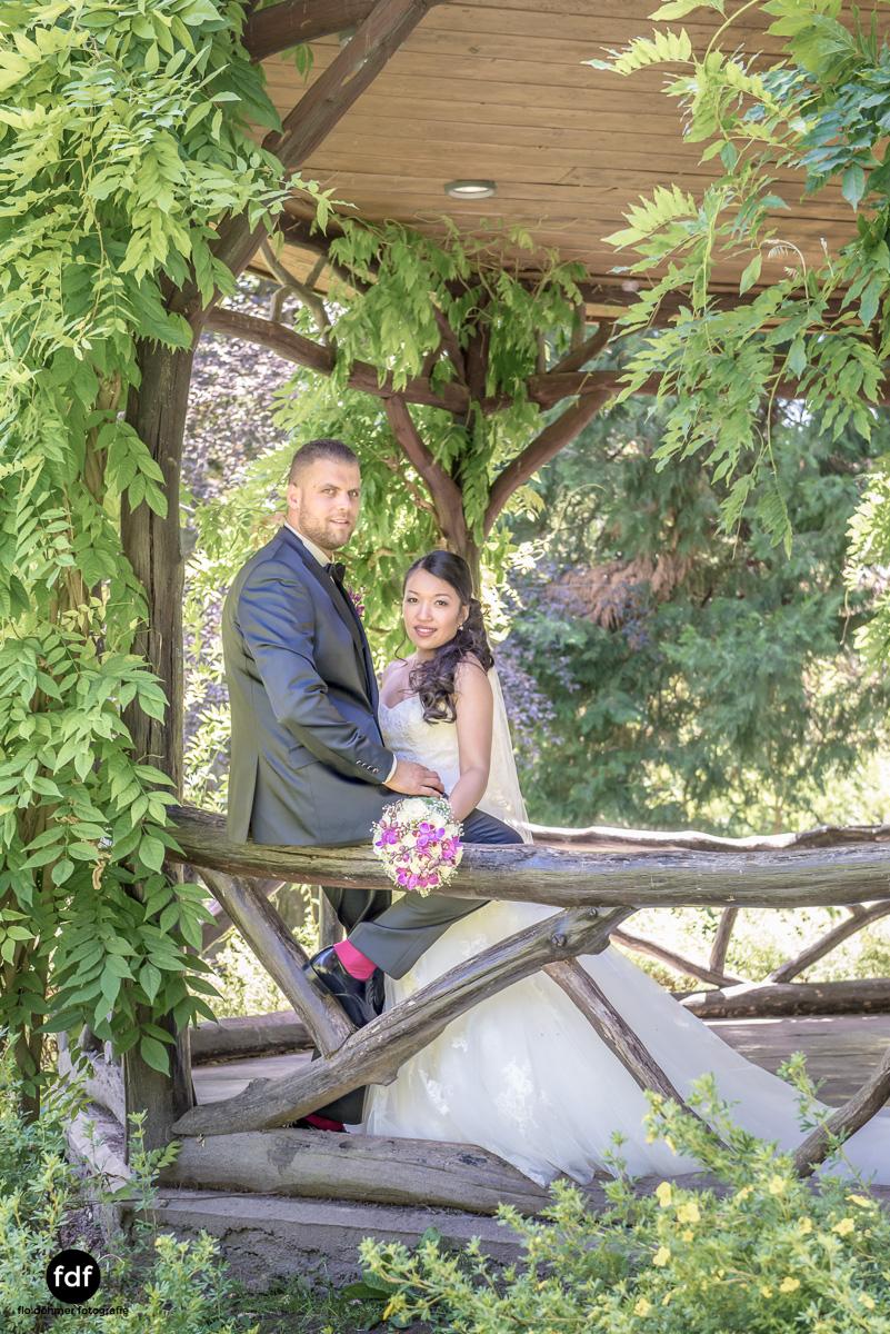 Hochzeit-S&J-Shooting-Portraits-Brautkleid-Wedding-12.JPG