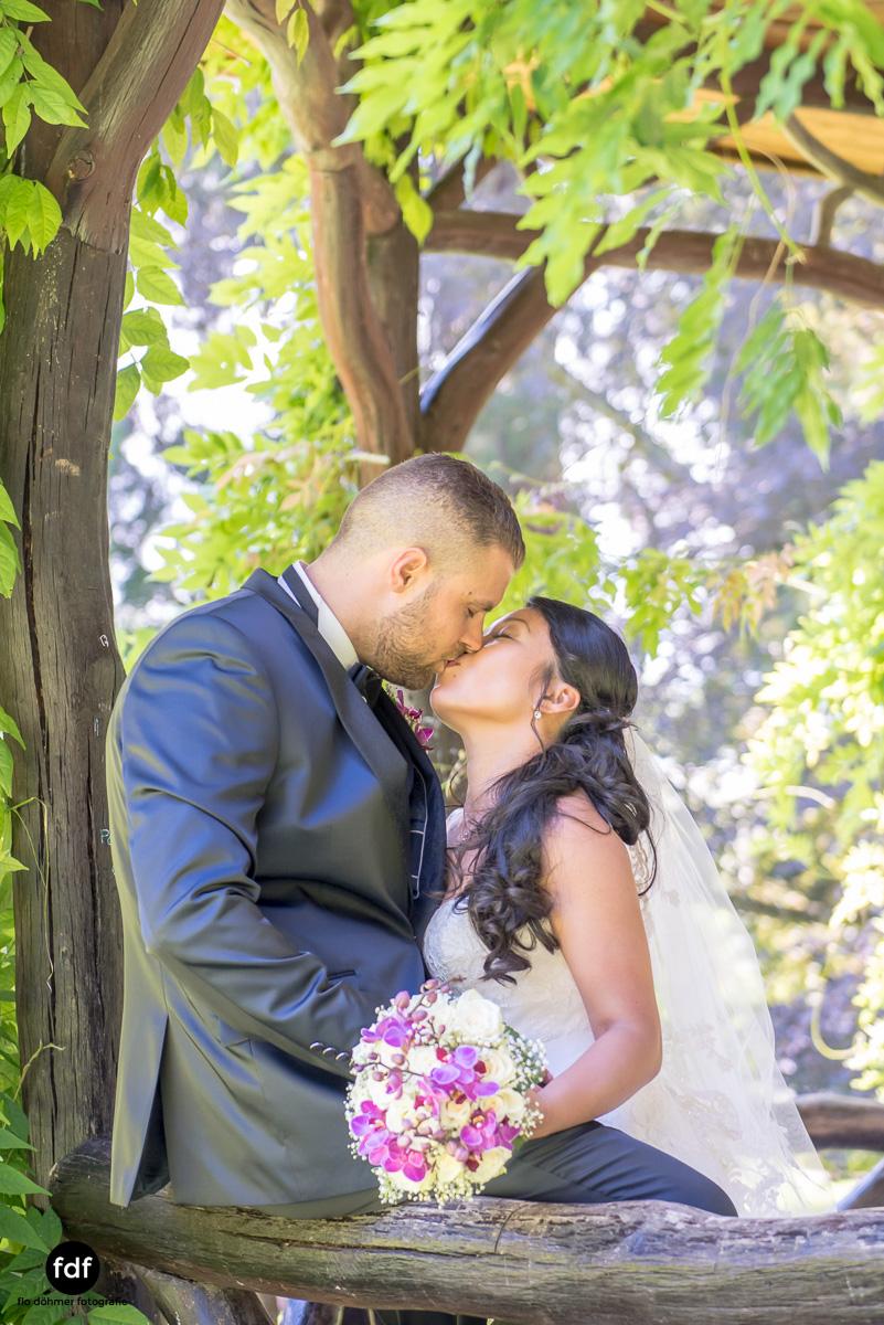 Hochzeit-S&J-Shooting-Portraits-Brautkleid-Wedding-16.JPG