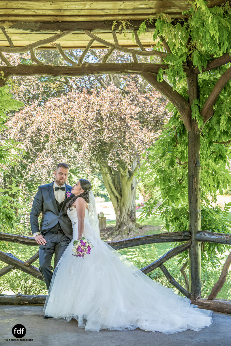 Hochzeit-S&J-Shooting-Portraits-Brautkleid-Wedding-18.JPG
