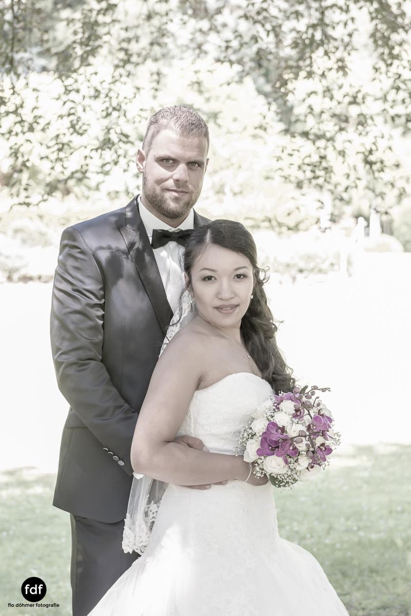 Hochzeit-S&J-Shooting-Portraits-Brautkleid-Wedding-21.JPG