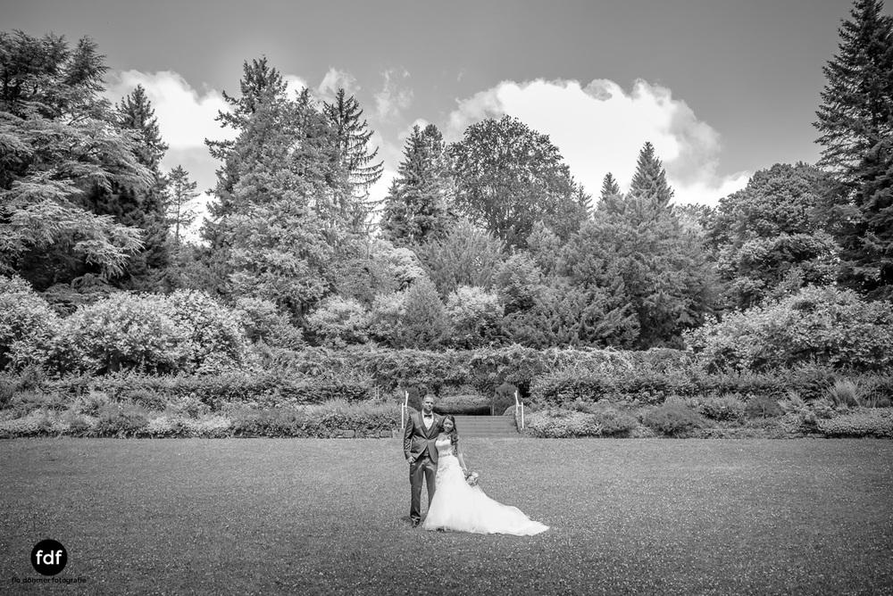 Hochzeit-S&J-Shooting-Portraits-Brautkleid-Wedding-23.JPG