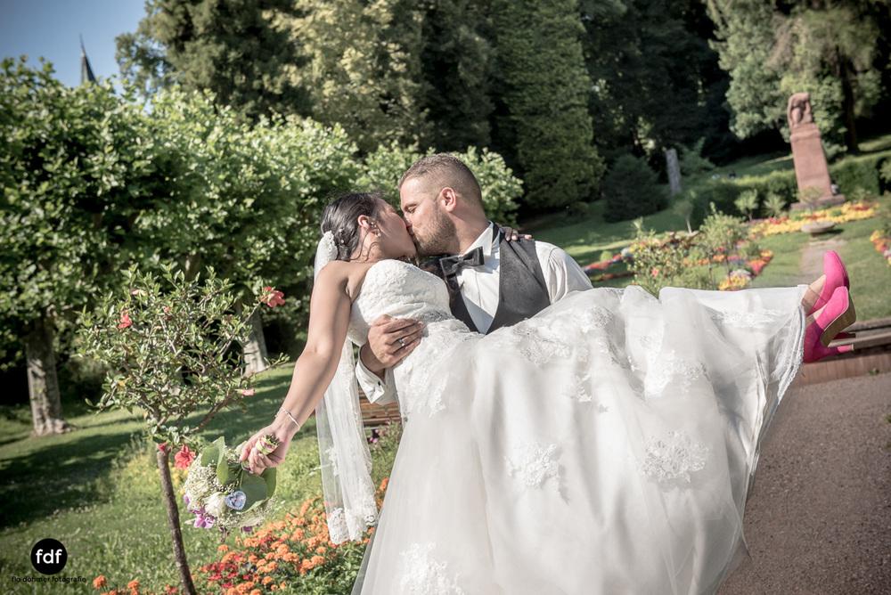Hochzeit-S&J-Shooting-Portraits-Brautkleid-Wedding-25.JPG