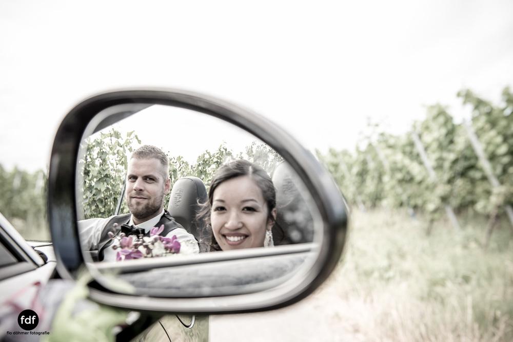 Hochzeit-S&J-Shooting-Porsche-911-Portraits-Brautkleid-Wedding-16.JPG