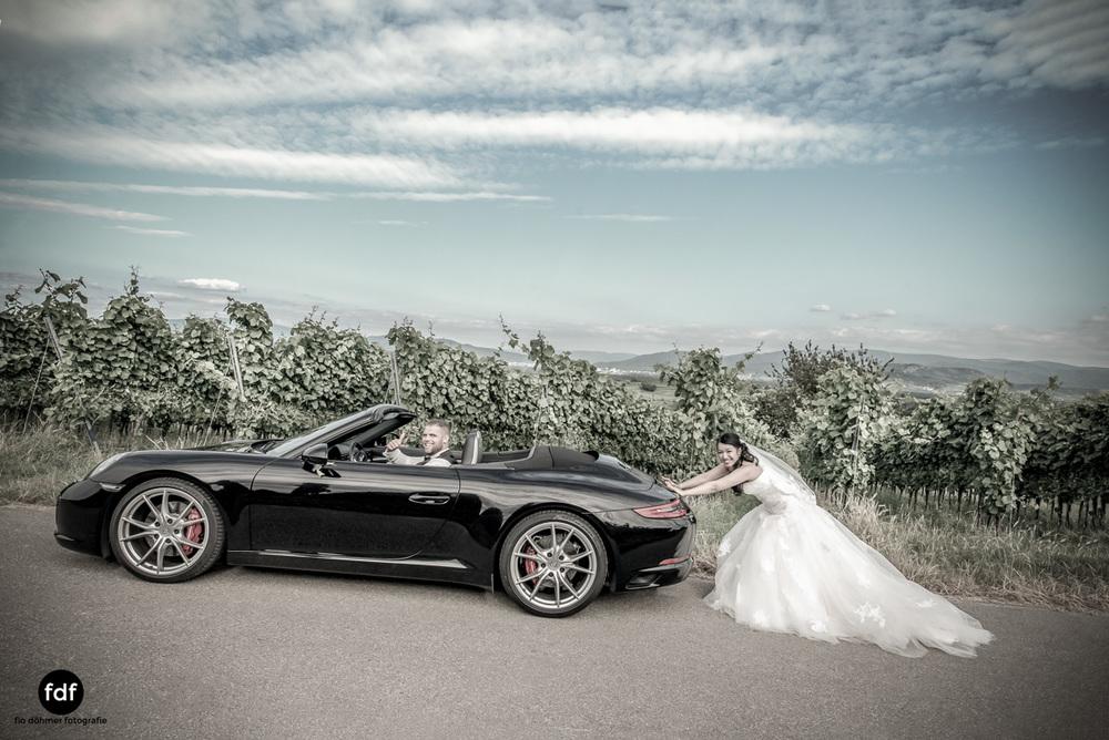 Hochzeit-S&J-Shooting-Porsche-911-Portraits-Brautkleid-Wedding-18.JPG