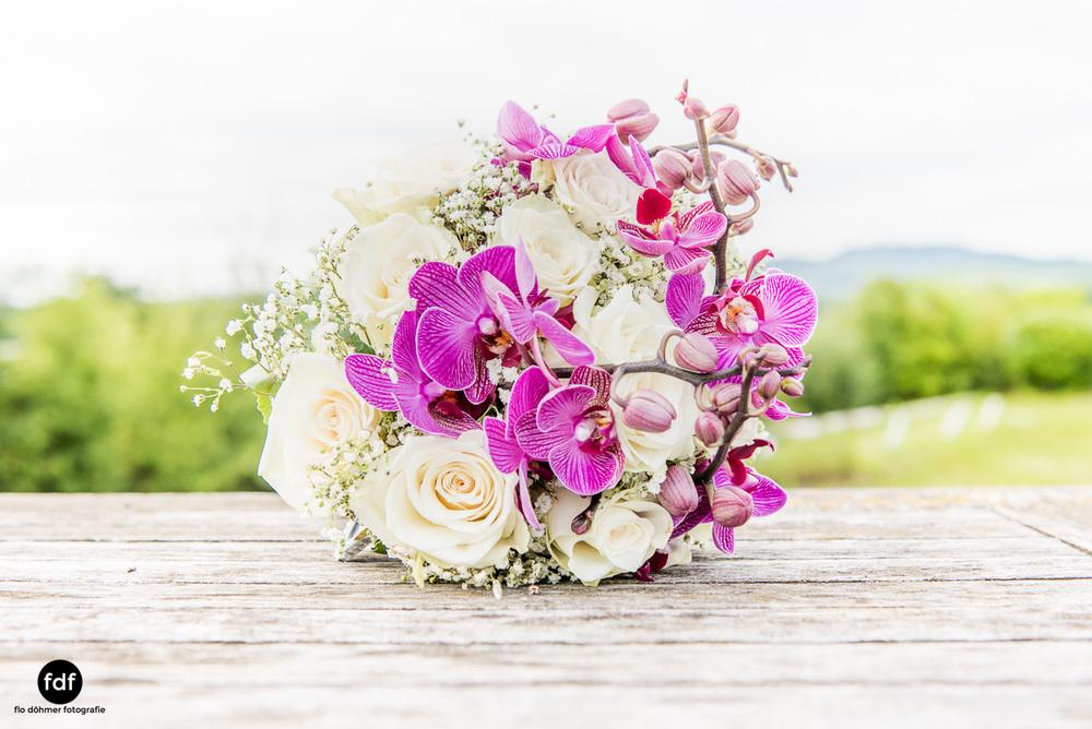 Hochzeit-S&J-Der-Tag-Kirche-Brautkleid-Wedding-38.JPG
