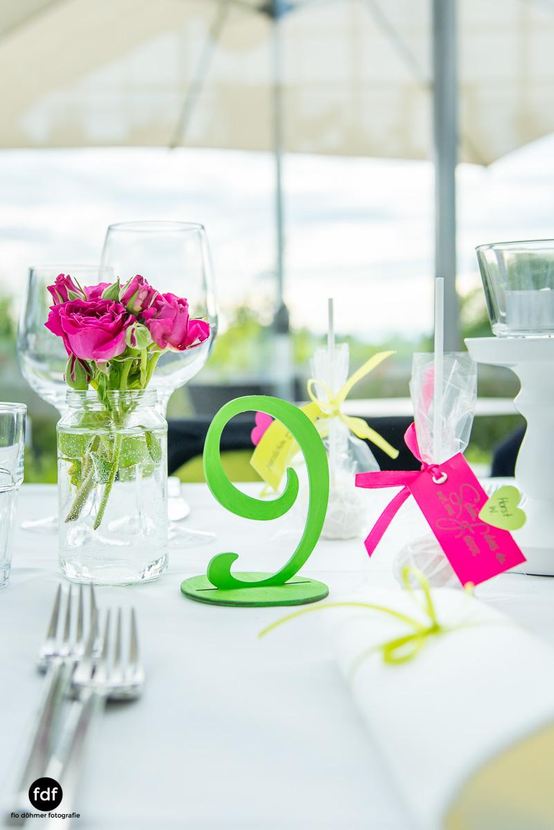 Hochzeit-S&J-Der-Tag-Kirche-Brautkleid-Wedding-39.JPG