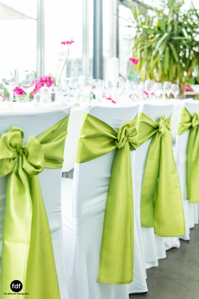 Hochzeit-S&J-Der-Tag-Kirche-Brautkleid-Wedding-41.JPG