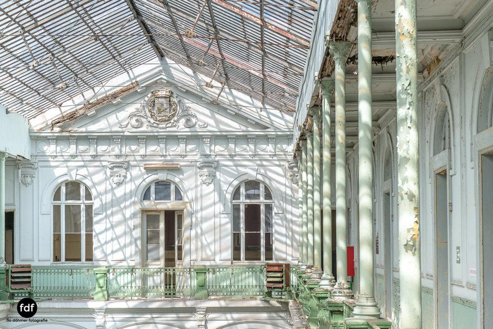 Lycee-V-Schule-Lost-Place-Belgien-50.JPG