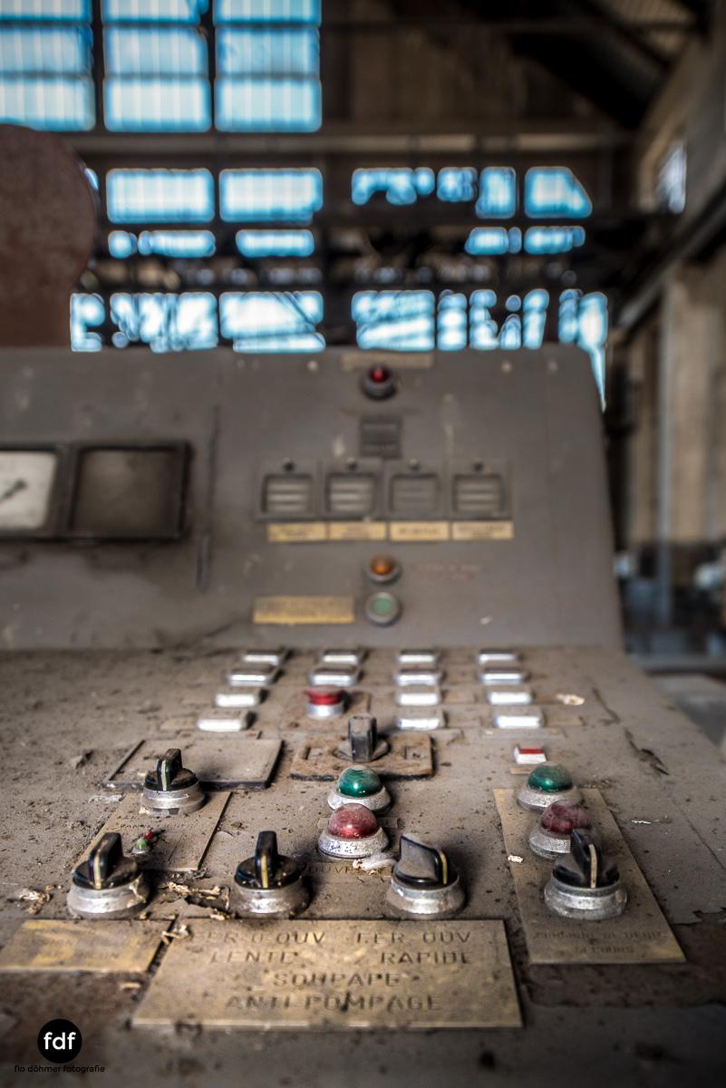 Alienworks-Kraftwerk-Lost-Place-Urbex-Frankreich--5.JPG