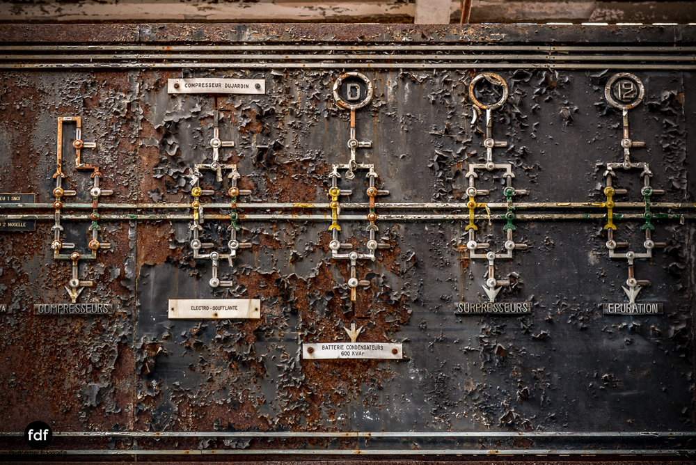 Alienworks-Kraftwerk-Lost-Place-Urbex-Frankreich--16.JPG
