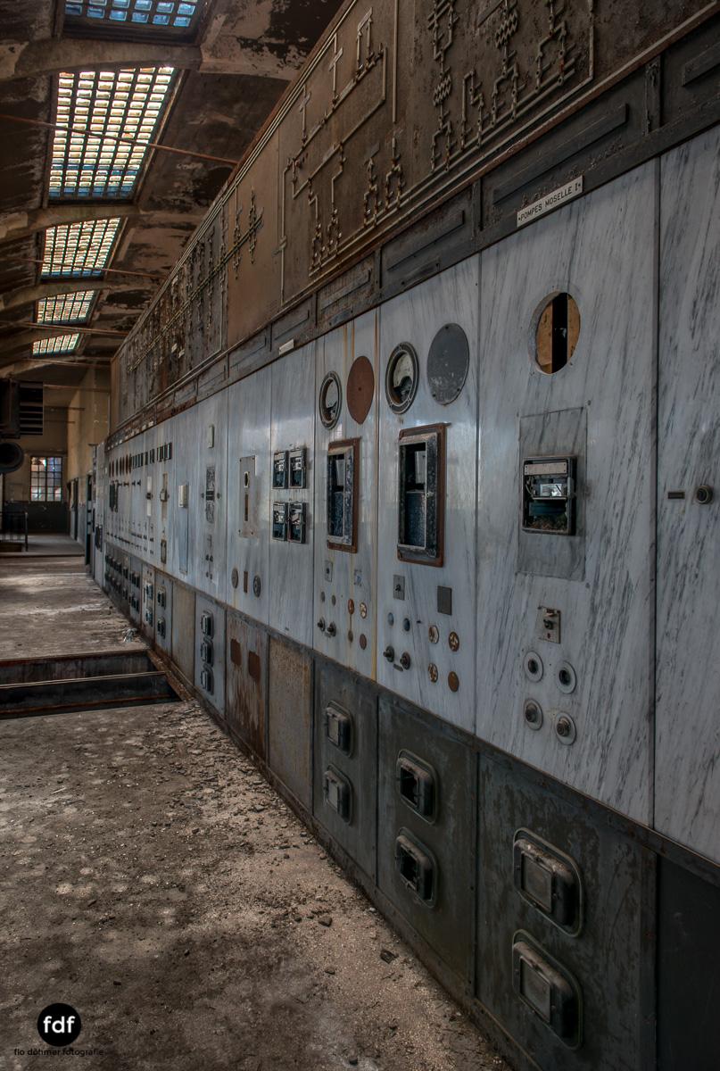 Alienworks-Kraftwerk-Lost-Place-Urbex-Frankreich--17.JPG
