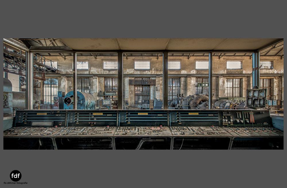 Alienworks-Kraftwerk-Lost-Place-Urbex-Frankreich-.JPG