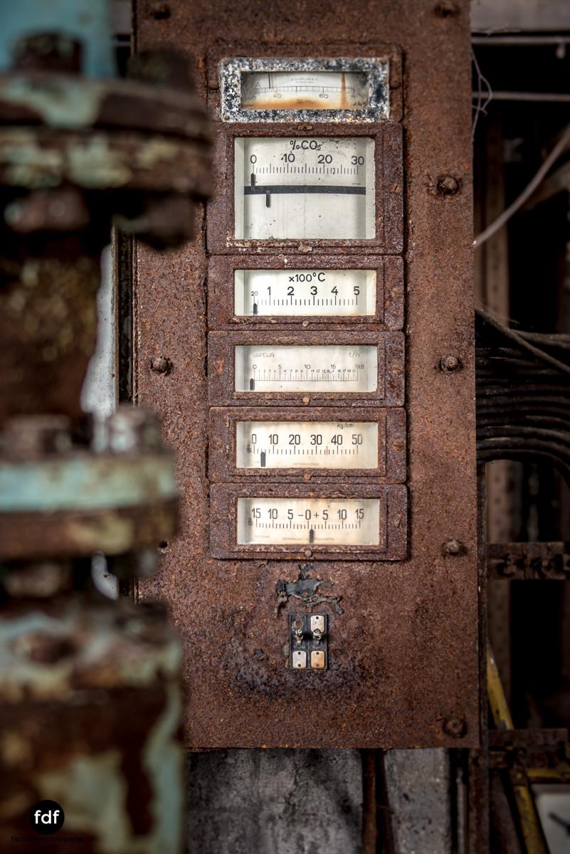 Alienworks-Kraftwerk-Lost-Place-Urbex-Frankreich-43.JPG