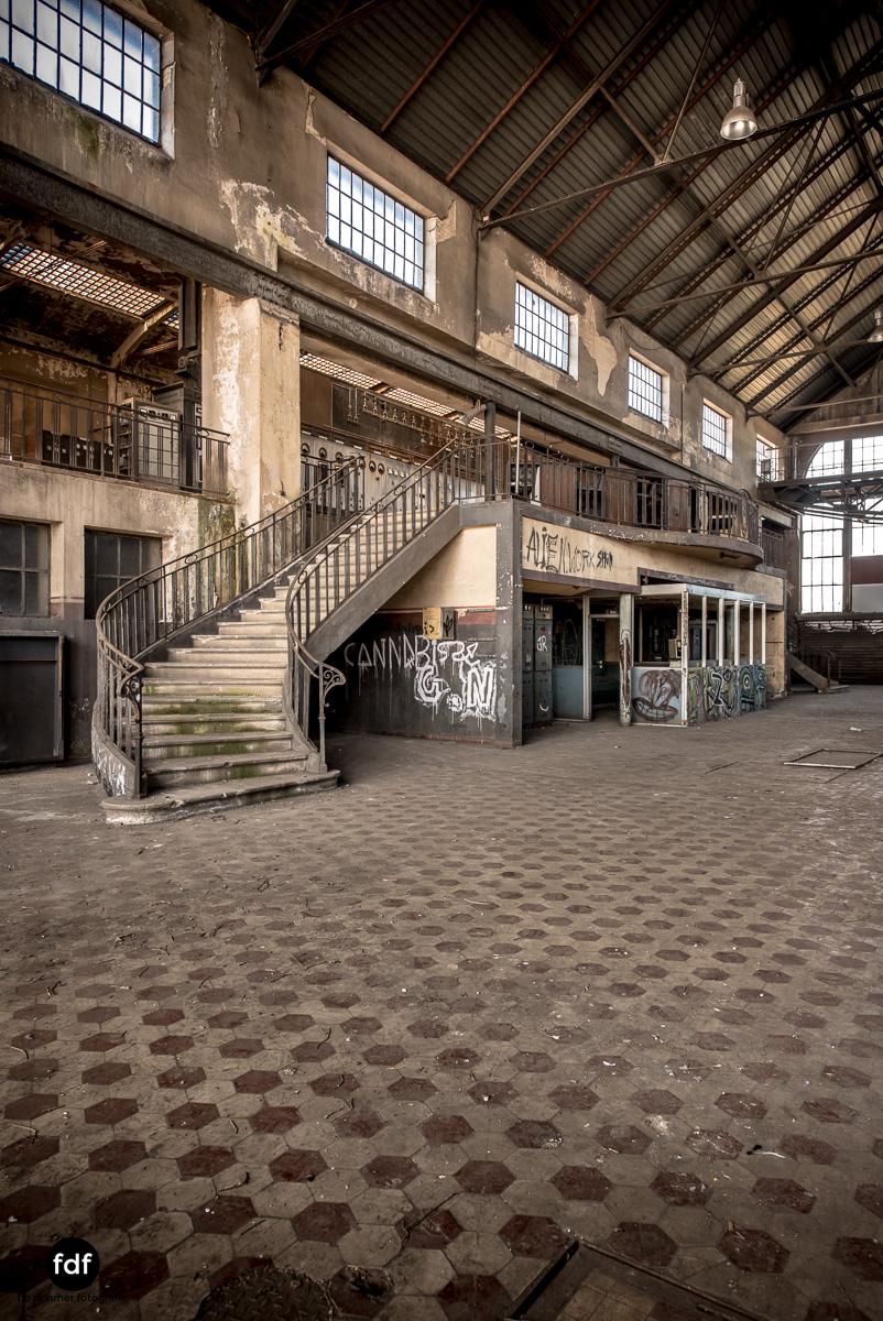 Alienworks-Kraftwerk-Lost-Place-Urbex-Frankreich-53.JPG
