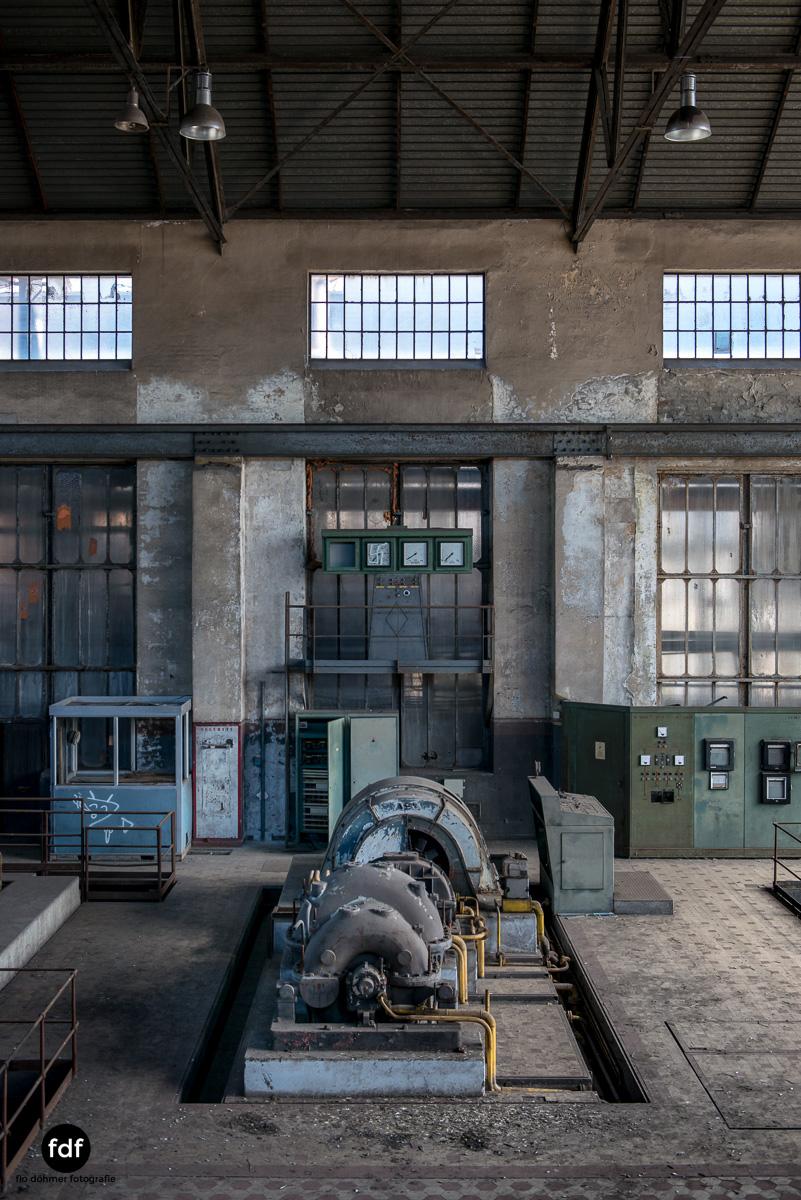 Alienworks-Kraftwerk-Lost-Place-Urbex-Frankreich-171.JPG