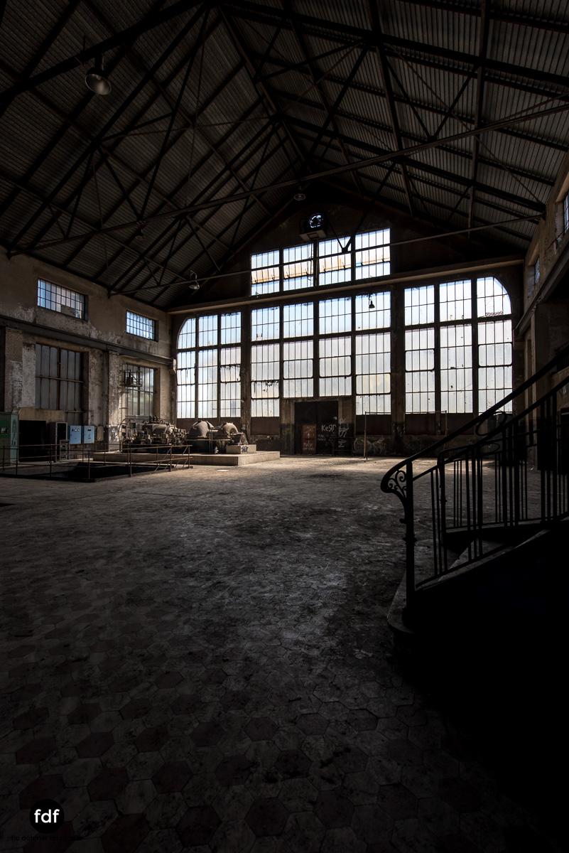 Alienworks-Kraftwerk-Lost-Place-Urbex-Frankreich-189.JPG