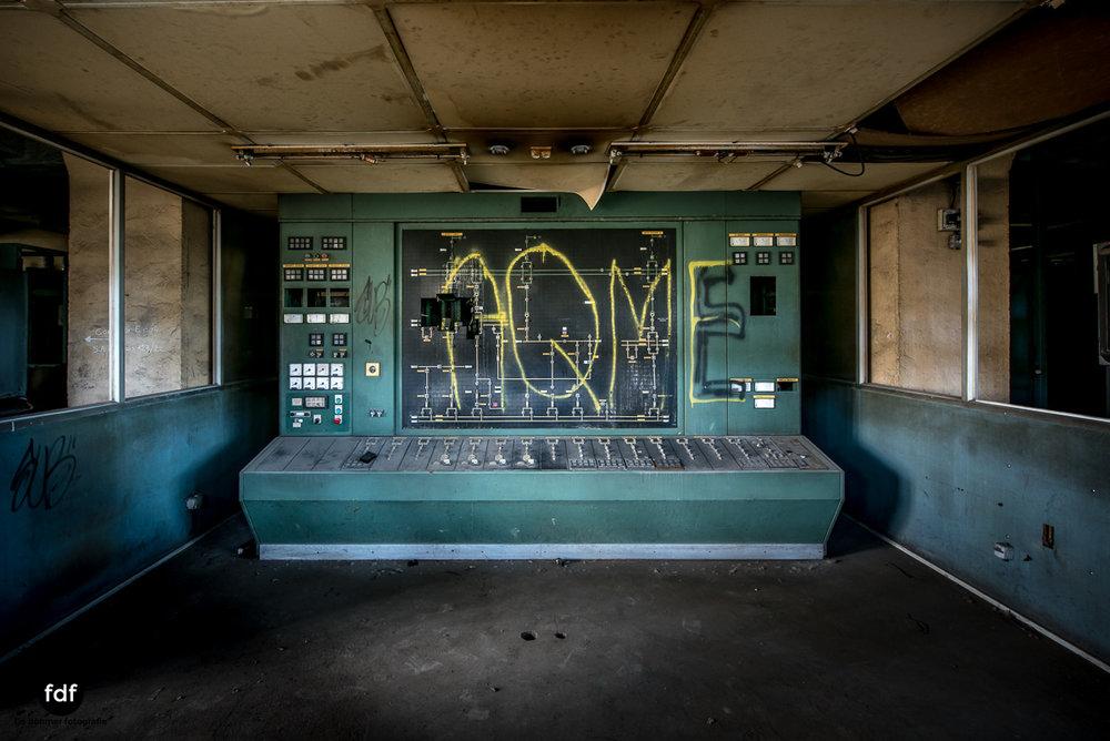 Alienworks-Kraftwerk-Lost-Place-Urbex-Frankreich-197.JPG