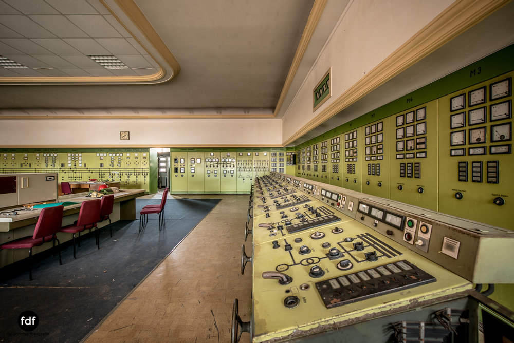 Powerplant V-Kraftwerk-Kohle-Lost-Place-61.JPG