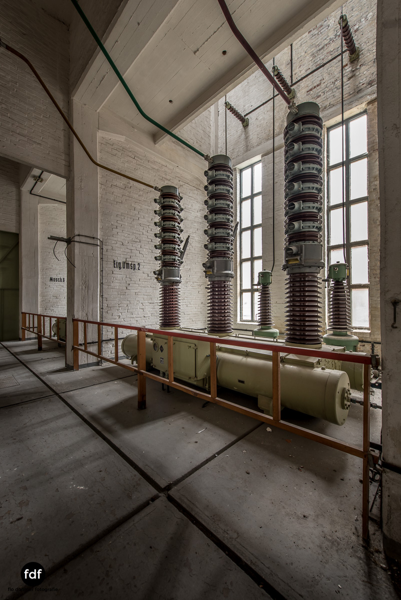 Powerplant V-Kraftwerk-Kohle-Lost-Place-96.JPG