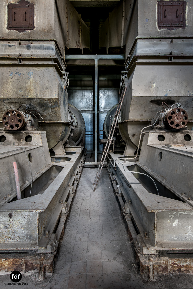 Powerplant V-Kraftwerk-Kohle-Lost-Place-165.JPG
