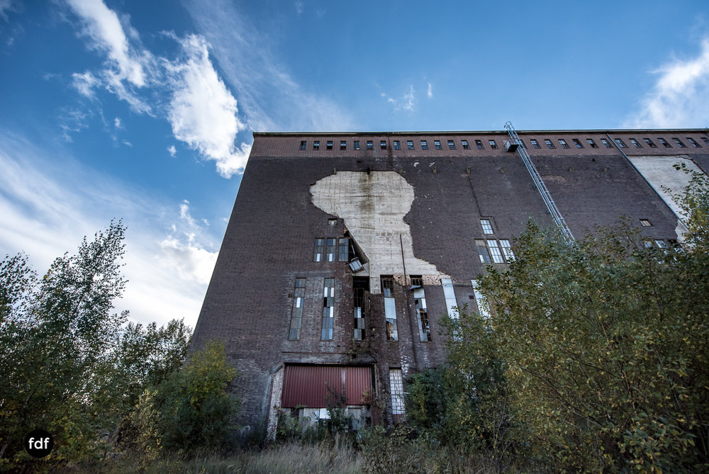 Powerplant V-Kraftwerk-Kohle-Lost-Place-323.JPG