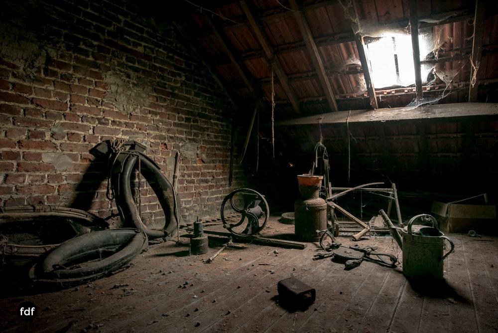 Maison-Boon-Bauernhof-Lost-Place-Belgien-Urbex-2.JPG