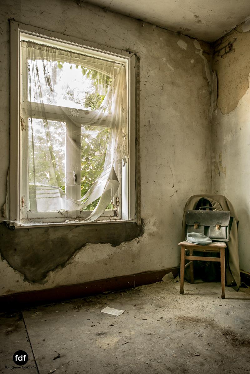 Maison-Boon-Bauernhof-Lost-Place-Belgien-Urbex-14.JPG